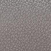 Calvin Klein Accessories: Steel Calvin Klein Key Item Leather Crossbody Bag