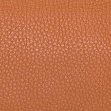 Calvin Klein Accessories: Luggage Calvin Klein Key Item Leather Crossbody Bag