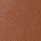 Handbags and Wallets: Luggage/Black Calvin Klein Novelty PVC Reversible Tote