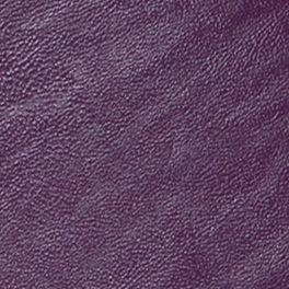 Handbags and Wallets: Acai Black Calvin Klein Novelty PVC Reversible Tote