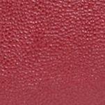 Calvin Klein Handbags & Accessories Sale: Valentine Luggage Calvin Klein Novelty PVC Reversible Tote