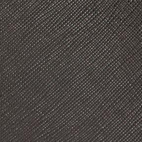 Calvin Klein Handbags & Accessories Sale: Black Calvin Klein On My Corner Crossbody