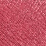 Handbags and Wallets: Valentine Calvin Klein Saffiano Leather Crossbody