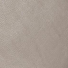 Handbags & Accessories: Totes & Shoppers Sale: Gray Black Calvin Klein Reversibles Tote