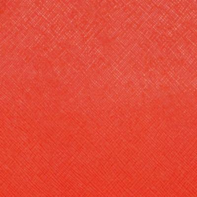 Calvin Klein Handbags & Accessories Sale: Volcano Red Calvin Klein Matilda Saffiano Satchel