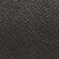 Satchel: Black/Gold Calvin Klein Matilda Saffiano Mini Satchel