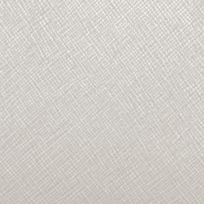 Handbags and Wallets: Smoke/Silver Calvin Klein Matilda Saffiano Mini Satchel