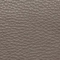 Calvin Klein Handbags: Steel Calvin Klein Classic Pebble Hobo