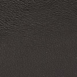 Calvin Klein Handbags: Black Calvin Klein Classic Pebble Hobo