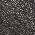 Handbags and Wallets: Black/Luggage Calvin Klein Sonoma Pebble Shopper Bag