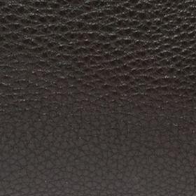 Handbags: Satchels: Black/Gold Calvin Klein Elana Pebble Satchel