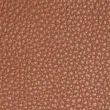 Handbags: Satchels: Luggage/Black Calvin Klein Rowan Pebble Satchel