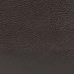 Satchel: Black/Black Calvin Klein Pinnacle Pebble Satchel