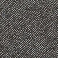 Calvin Klein Handbags: Eclipse Bar Stripe Calvin Klein On My Corner Mini Satchel