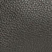 Handbags and Wallets: Black/Gold Calvin Klein Elana Pebble Crossbody