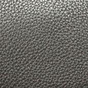 Designer Calvin Klein Purses: Black/Black Calvin Klein Pinnacle Pebble Crossbody