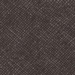 Pink Designer Handbags: Black Gold Calvin Klein Key Items Saffiano Demi