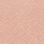 Pink Designer Handbags: Deep Blush Calvin Klein Key Items Saffiano Demi