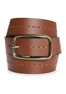 New Directions® Center Stitch Belt