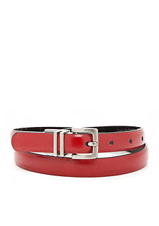 New Directions Reversible Belt