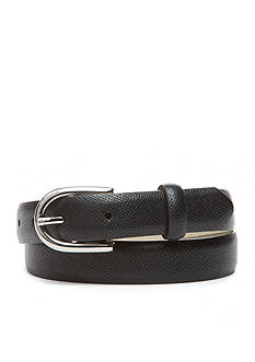 New Directions Flex Buckle Belt