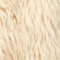 Handbags & Accessories: Cold Weather Sale: Light Brown New Directions Flyaway Vest