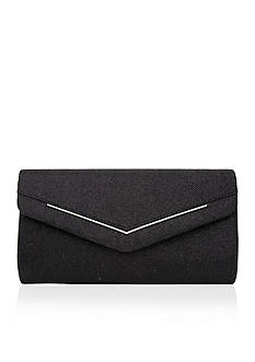 Nina Alectra Large Envelope Clutch