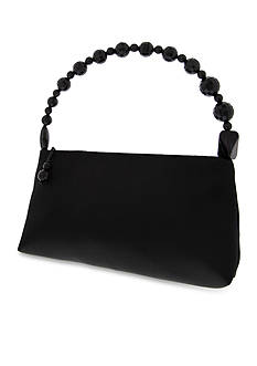 Nina Aleryn Top Handle Bag