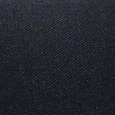 Handbags & Accessories: Nina Handbags & Wallets: Navy Satin Nina Avis Handbag