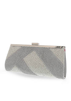 Nina Halyn Clutch