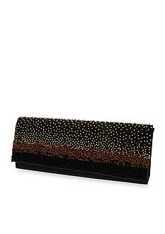 Nina Hetty Clutch