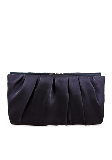 Nina Larry Evening Bag