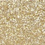 Handbags & Accessories: Nina Handbags & Wallets: Platino Glitter Nina Ling Clutch