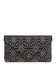 Nina Loraina Clutch