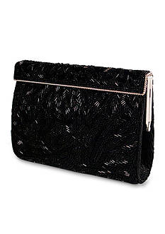 Nina Meadow Clutch