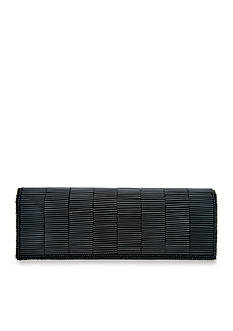 Nina Michon Clutch