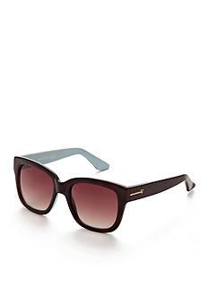 Vince Camuto Surf Sunglasses