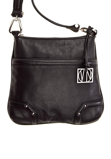 Via Neroli Nina Crossbody