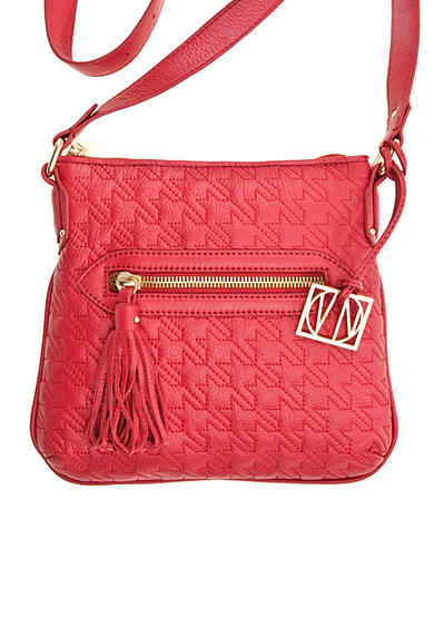 Via Neroli Mikah Crossbody