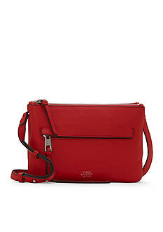 Vince Camuto Gally Crossbody