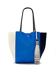 Vince Camuto Nylan Small Tote Bag