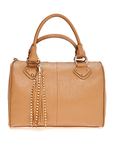 New Directions® Shelby Satchel