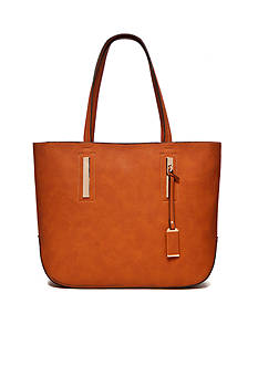 New Directions® Monroe Tote