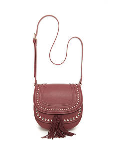 New Directions Lesley Saddle Bag