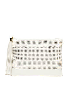 New Directions® Dottie Clutch