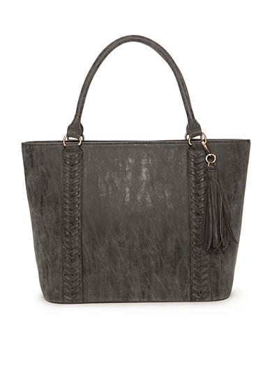New Directions® Whipstitch Tote
