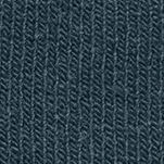 Under Armour: Gray Under Armour Pom Pom Logo Beanie