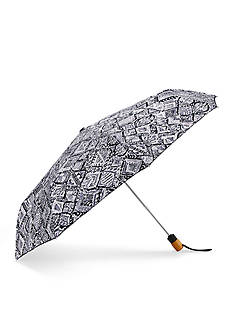 Sakroots Artist Circle Umbrella