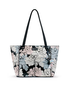Sakroots Artist Circle Medium Tote Bag