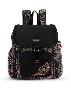 Sakroots Artist Circle Signature Backpack
